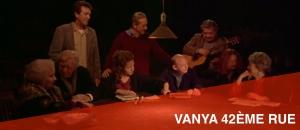 Bandeau Vanya